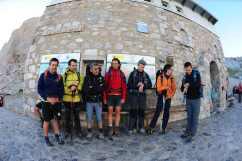 111-sendas-y-montanas-en-picos-ago15-fotoapc