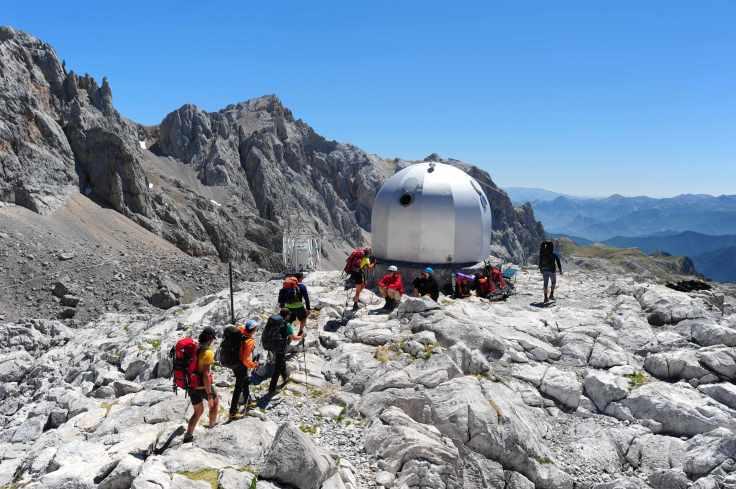 120-sendas-y-montanas-en-picos-ago15-fotoapc