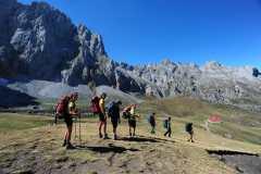 124-sendas-y-montanas-en-picos-ago15-fotoapc