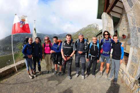 134-sendas-y-montanas-en-picos-ago15-fotoapc