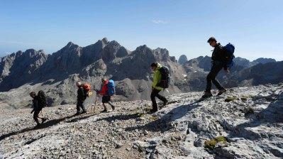 31-sendas-y-montanas-en-picos-ago15-fotoapc