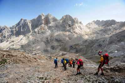 33-sendas-y-montanas-en-picos-ago15-fotoapc