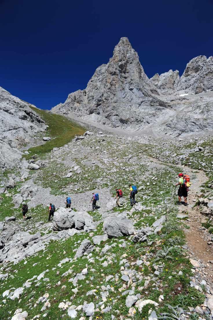 5-sendas-y-montanas-en-picos-ago15-fotoapc