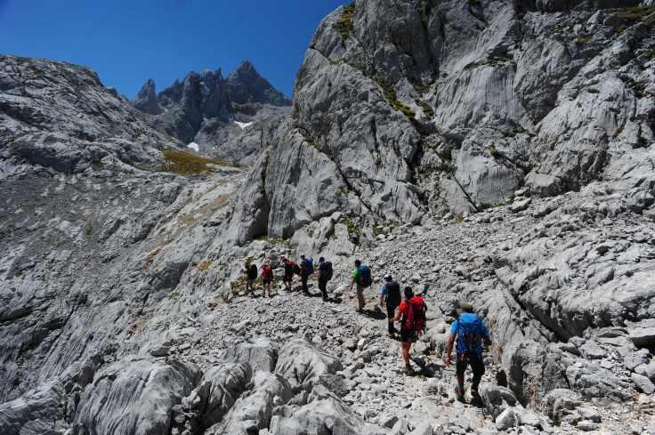 88-sendas-y-montanas-en-picos-ago15-fotoapc
