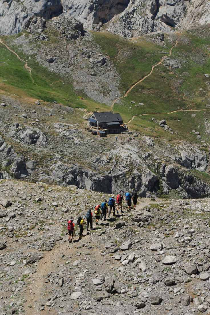 9-sendas-y-montanas-en-picos-ago15-fotoapc